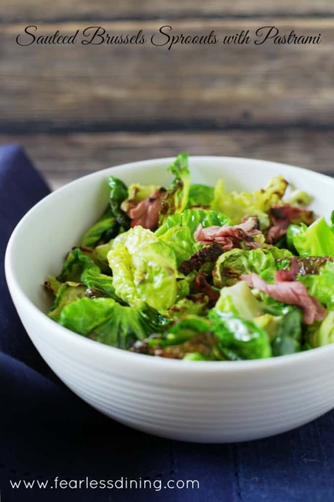 Brussels-Sprouts-and-Pastrami-txt-682x1024