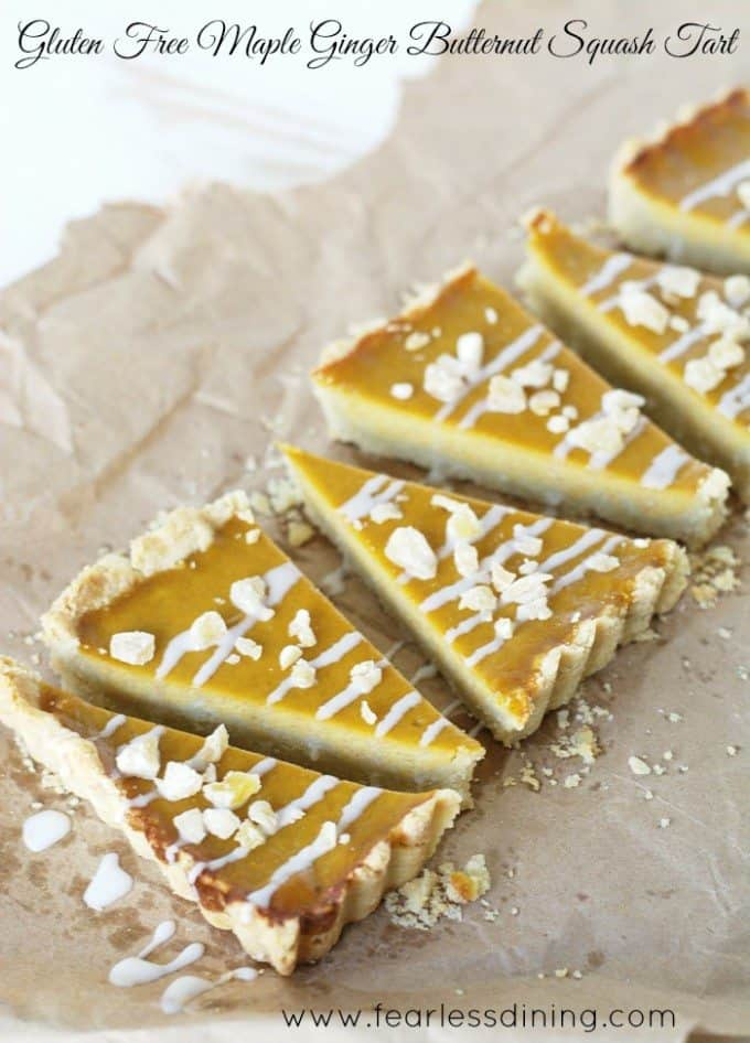 Gluten-Free-Butternut-Squash-Maple-Ginger-Tart-txt