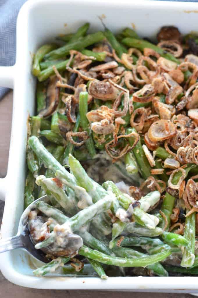 Gluten-Free-Green-Bean-Casserole-8-681x1024