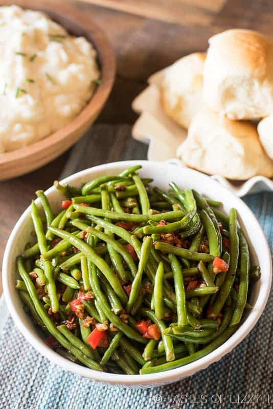 christmas-green-beans-with-toasted-pecans-recipe-3