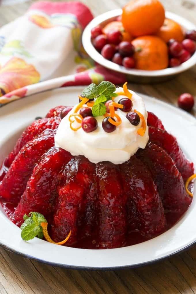 cranberry-pineapple-gelatin-mold-683x1024