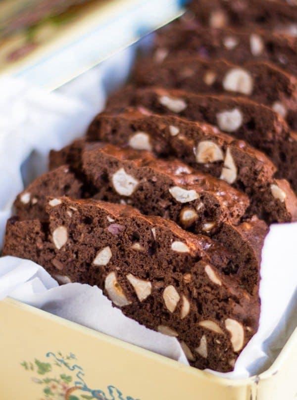 15 Gluten Free Chocolate Recipes - Dishing Delish