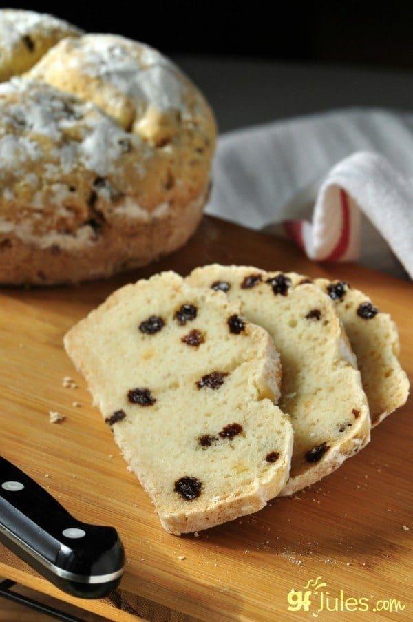 Gluten-Free-Irish-Soda-Bread-Slices-gfJules
