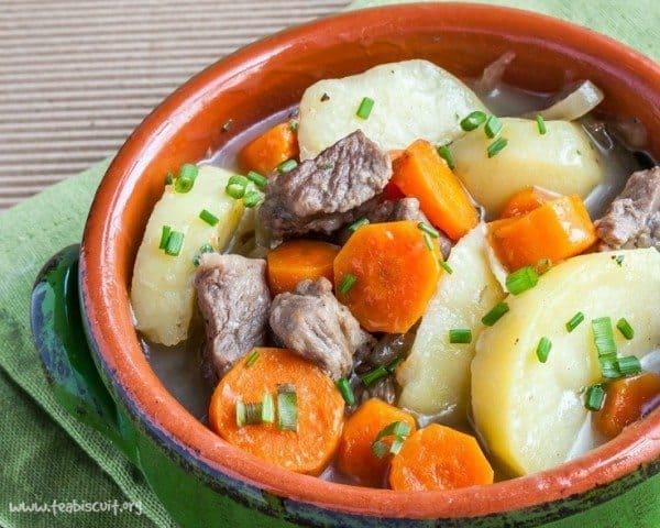 Irish-Stew-44
