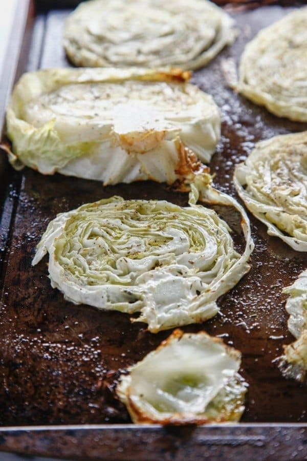 cabbage-steaks_-2-1