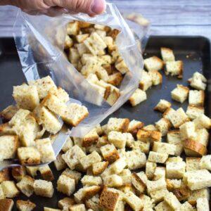 gluten free stuffing recipe
